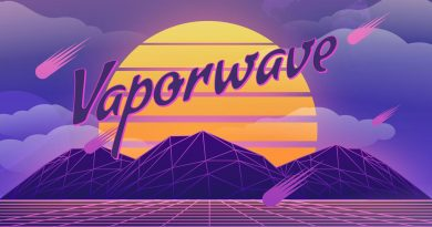 vaporwave-italia-futuro