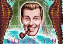 Yes Future (4U)