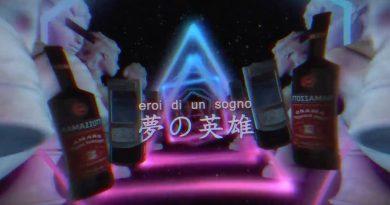 cosa-e-vaporwave-italia