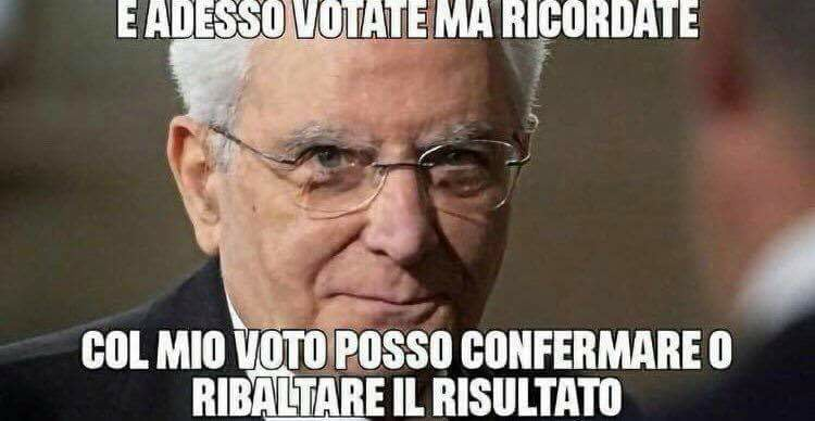 meme mattarella meme giannino giuseppe conte governo italia 2018