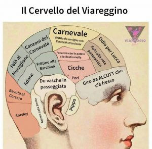 grand theft auto Viareggio viareggiowave meme 5