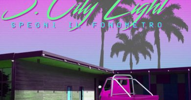 s-city-light-vaporwave-italia-sestri-levante-festival-1