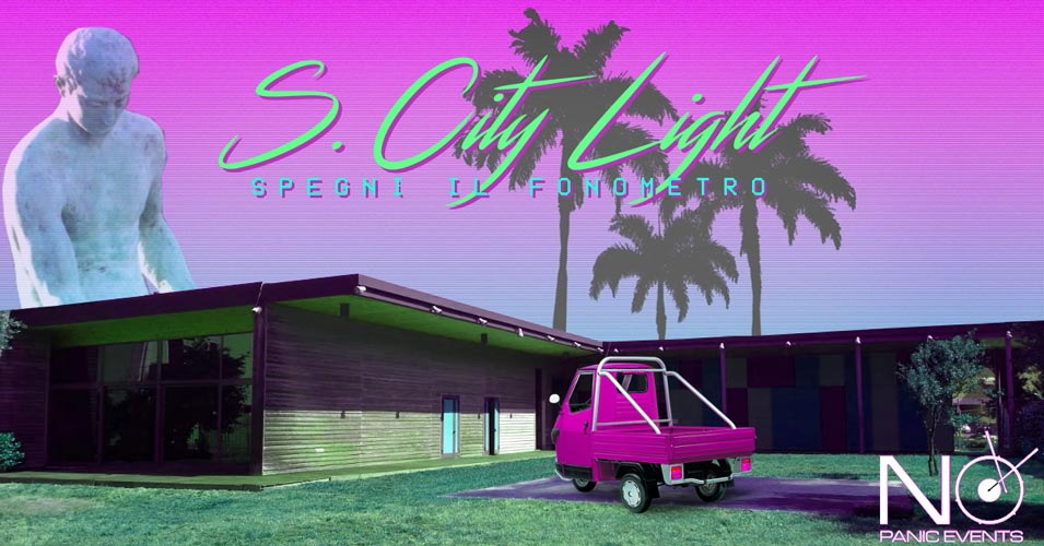 s-city-light-vaporwave-italia-sestri-levante-festival-2