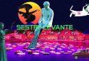 sestrilevantewave-sestri-levante-vaporwave-2
