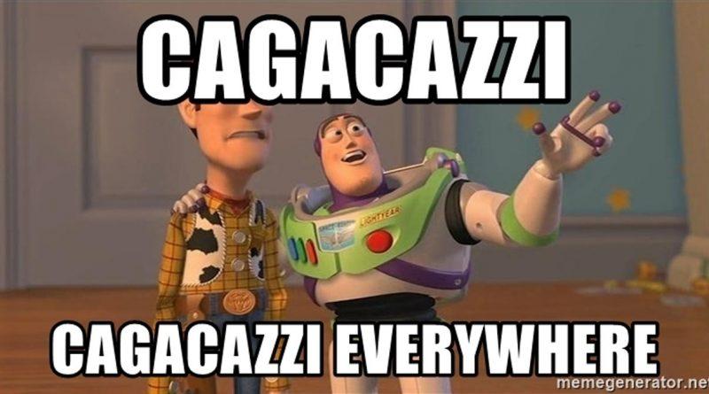 cagacazzi-cagacazzi-everywhere3