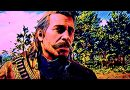 may-i-stand-unshaken-arthur-morgan-red-dead-redemption-2-rdr2-vaporwave
