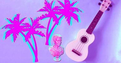Come imparare a suonare l'ukulele?