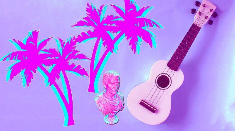 vaporwave-italia-ukulele-copertina