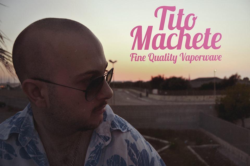 tito-machete-copertina-ostia-lido-1989-vaporwave-roma-2