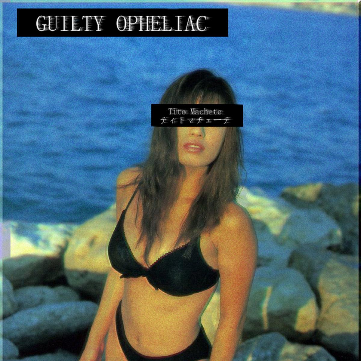 tito-machete-copertina-ostia-lido-1989-vaporwave-roma-guilty opheliac