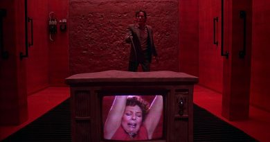 videodrome-1983-david-cronenberg-spectacular-optical-vaporwave