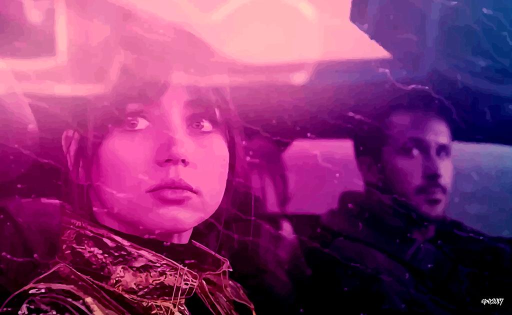 Blade-Runner-2049-film-vaporwave-fotografia-estetica