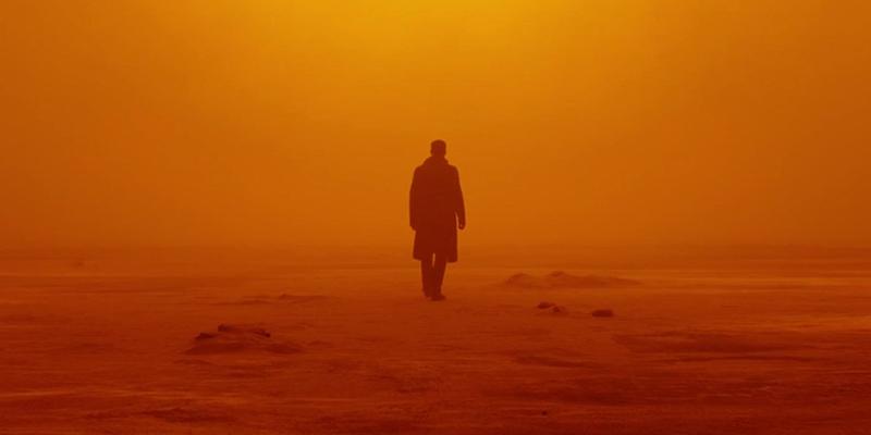 blade-runner-2049-aesthetics-fotografia-vaporwave-film