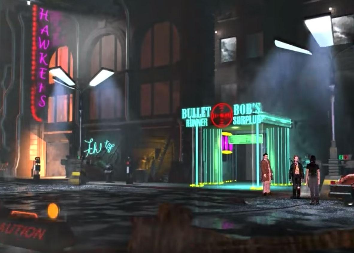 blade-runner-videogame-1997